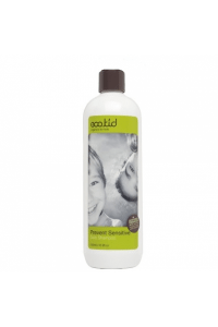 Eco.kid Prevent Sensitive Daily Shampoo