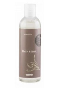 Rønsbøl Shampoo