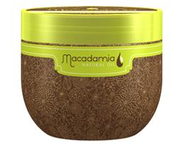macadamia deep repair mask 250ml