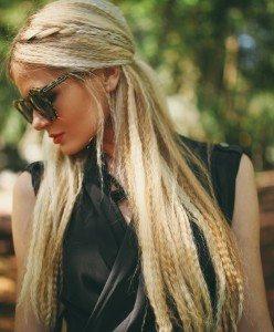 bølge hår 2
