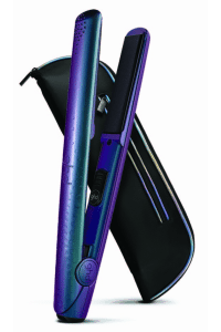 ghd Winter Wonderland Collection V Styler Straightener Glattejern