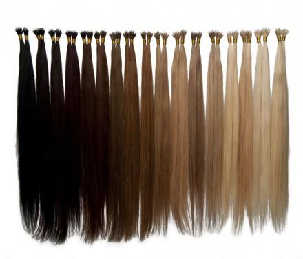 Få dit drømme-hår med hair extensions i forskellige former