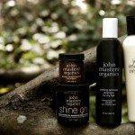 John Masters Organics – sund og naturlig hudpleje!