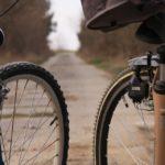 Foråret har meldt sin ankomst og det er tid til at få cyklen frem