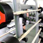 Her finder du billigt og godt fitness udstyr