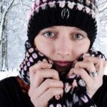 Sådan forbereder du din hud til vinteren