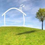 Hvordan ser dit drømmehjem ud