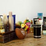 2 bud på gode produkter til din hud