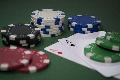 Blackjack: Verdens mest populære spil
