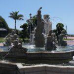 Find din drømmebolig i Torremolinos på Costa del sol