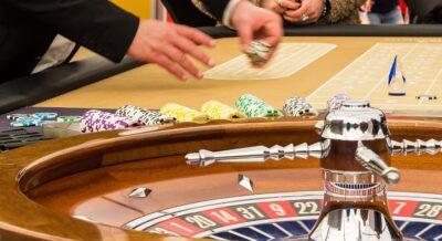Vil du gerne blive bedre til at spille casino?