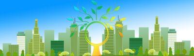 Skift til grøn energi, få jordvarme og spar penge